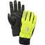 Hestra Ergo Grip Gloves Long Gul/Svart